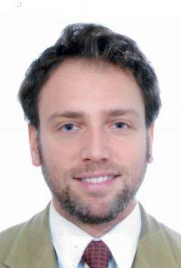 dr. Gagliardi Filippo Neurochirurgo Tumori