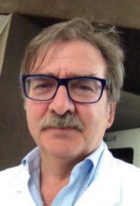 Giulio Modorati Melanoma oculare