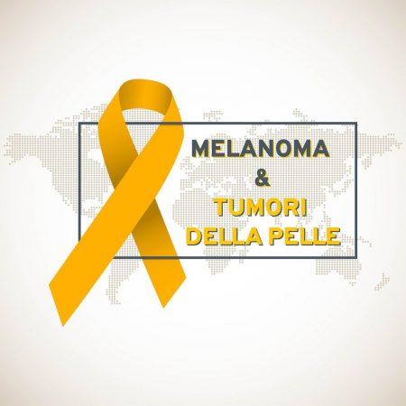 melanoma e tumori della pelle