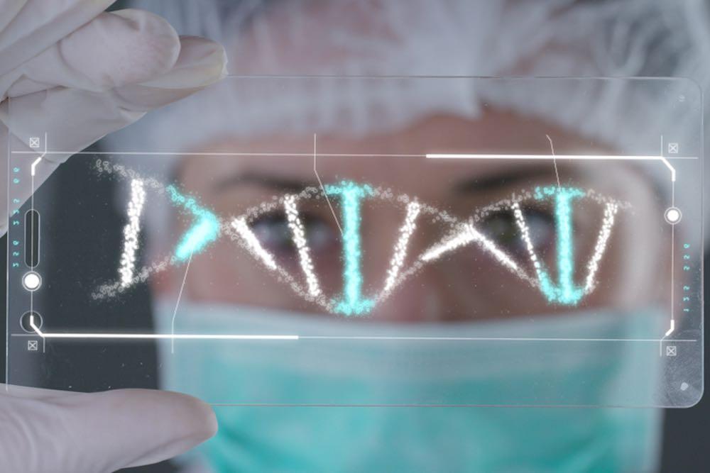 test genomico tumori della pelle
